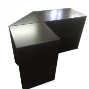 3 piece black 1