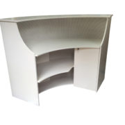 painted-curve-unit-with-shelf