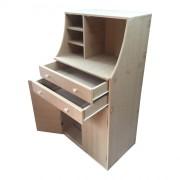 Tony desk 1