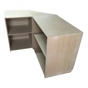 f 15shop countershop counterbookcases plus shop counters