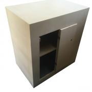 Premium Door Plinth